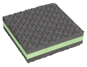 How Do Anti Vibration Pads Work?
