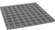 anti-vibration-pads