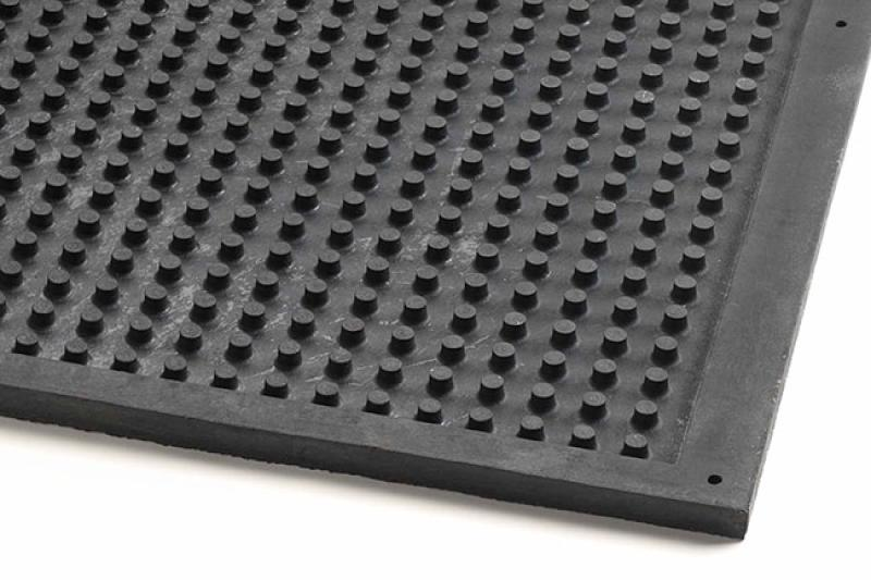 Athletic / Fitness Mats