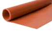 Red Sheet/Silicone/Urethane Rubber