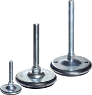 vibration-isolator-mounts
